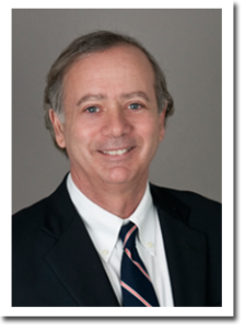 Tom Gonnella, Short Hills real estate agent