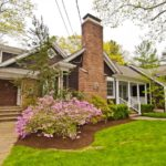 175 Parsonage Hill Road, Short Hills, NJ