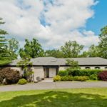 23 Cornell Drive, Livingston, NJ